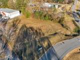 105 Howell Rd - Photo 5