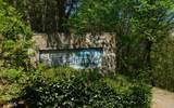 0 Hidden Springs Dr - Photo 15