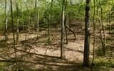 0 Deer Trce - Photo 1