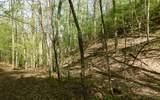0 Deer Trce - Photo 5
