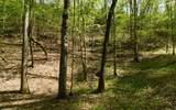 0 Deer Trce - Photo 8