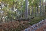 0 Walnut Ridge - Photo 6