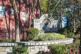 1881 Greystone Oaks Way - Photo 1