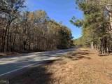 1 Highway 186 - Photo 4