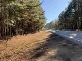 1 Highway 186 - Photo 5