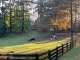 2003 Horseleg Creek Rd - Photo 5