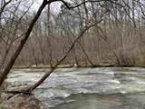 0 Indian Creek Rd - Photo 12