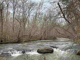 0 Indian Creek Rd - Photo 18