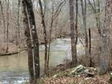 0 Indian Creek Rd - Photo 4