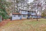 3681 Clubhouse Ln - Photo 37