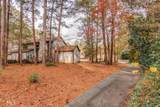 3681 Clubhouse Ln - Photo 42