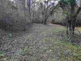 0 Pine Valley Rd - Photo 2