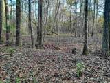 0 Pine Valley Rd - Photo 3