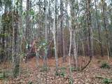 0 Pine Valley Rd - Photo 12