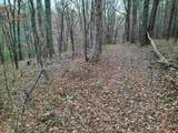 0 Pine Valley Rd - Photo 15