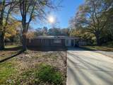 5794 Henry Bailey Rd - Photo 1