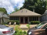 910 Greenwood Ave - Photo 4