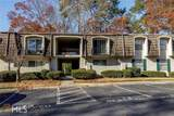 725 Dalrymple Rd - Photo 22