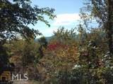 33 Mountain Dr - Photo 4