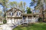 206 Peach Crossing Dr - Photo 1
