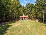6625 Holly Springs Rd - Photo 41