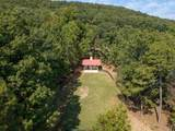6625 Holly Springs Rd - Photo 42