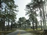 0 Golf Club Cir - Photo 6
