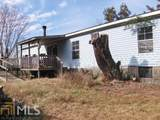 160 Theresa Cir - Photo 27