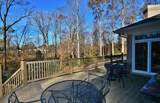 86 Forest Hill Ct - Photo 79