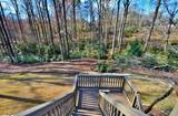 86 Forest Hill Ct - Photo 80