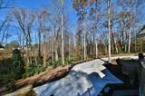 86 Forest Hill Ct - Photo 83