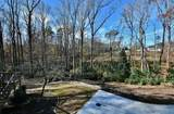 86 Forest Hill Ct - Photo 84