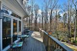 86 Forest Hill Ct - Photo 85