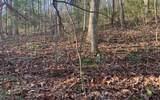 0 Allison Ridge - Photo 14