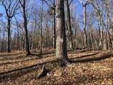 130 Squirrels Nest - Photo 1