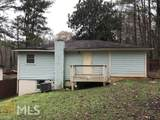 4030 Church St - Photo 15