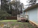 4030 Church St - Photo 16
