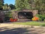 249 Eagles Rest - Photo 5