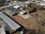 0 Clarkesville Plaza - Photo 2