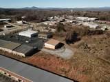 0 Clarkesville Plaza - Photo 3