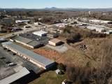 0 Clarkesville Plaza - Photo 4