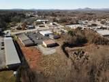 0 Clarkesville Plaza - Photo 5