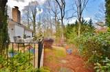 1838 Valley Rd - Photo 60