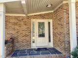 1139 Pine Valley Rd - Photo 32