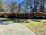 1139 Pine Valley Rd - Photo 35
