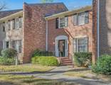 3050 Margaret Mitchell Dr - Photo 1