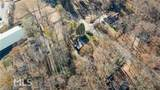 12905 New Providence Rd - Photo 6