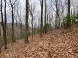 0 Big Creek Highlands - Photo 10