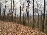0 Big Creek Highlands - Photo 11