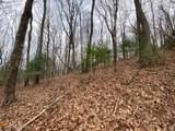 0 Big Creek Highlands - Photo 13